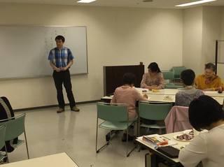 20160809_しつもん読書感想文講座 (8).jpg